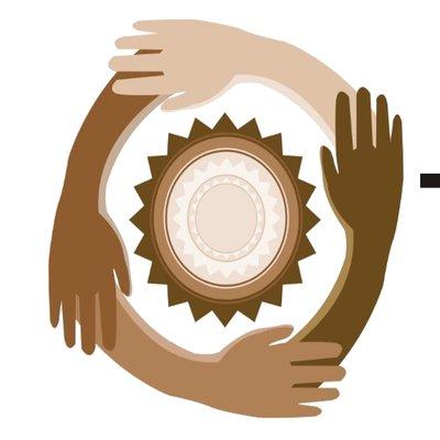 Tshepo logo